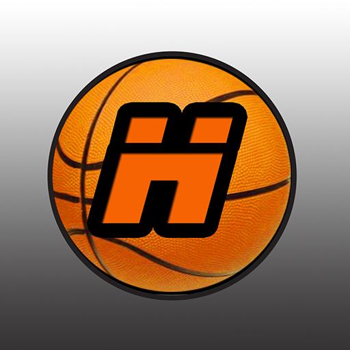 Hoopology 教育 App LOGO-硬是要APP