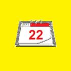 Cumpleaños y más Eventos icon
