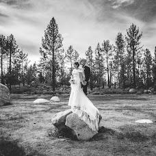 Wedding photographer Ismael Melendres (melendres). Photo of 04.12.2017