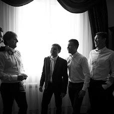 Wedding photographer Sergey Shtefano (seregey). Photo of 17.02.2018