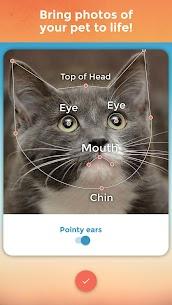 My Talking Pet Mod Apk 1