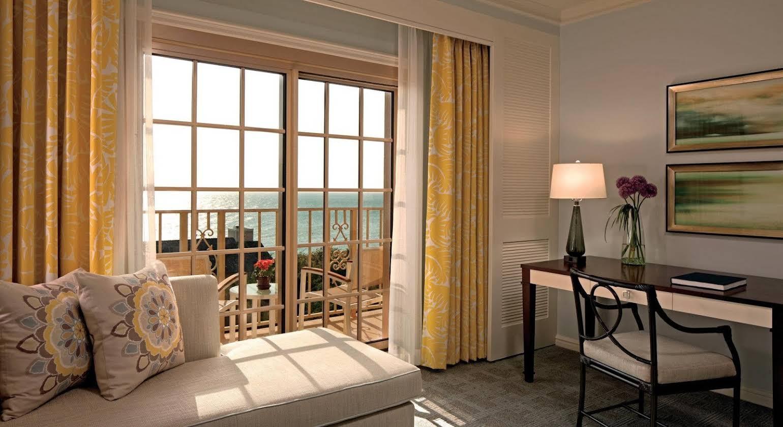 The Ritz-Carlton, Naples