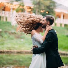 Hochzeitsfotograf Anna Radzhabli (radzhablifoto). Foto vom 22.09.2015