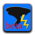 Pro Weather Alert (BETA)