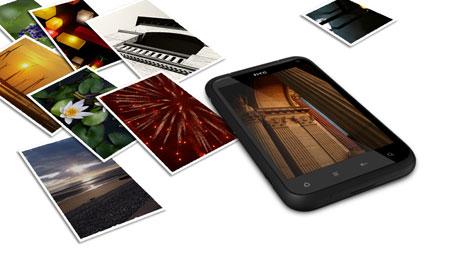 HTC-Incredible-S-S710e-Black-4.jpg