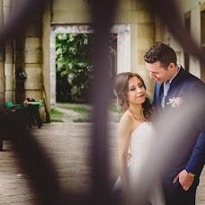 Fotograful de nuntă Bogdan Voicu (bogdanfotoitaly). Fotografia din 28.06.2017