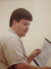 Photo: Novgorod, Derzhavin-konsert, den 13. juli 2013. Foto: Svetlana V. Pakhomova