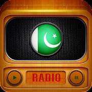 Radio Pakistan Online