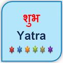 Yatra Hotels - Shubh Yatra ! icon