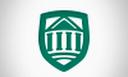 Georgetown Bank