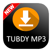 Tubdy Top downloads