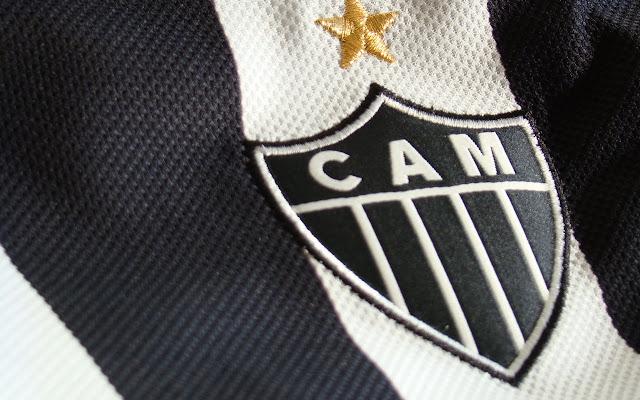 Club Atletico Mineiro Tab