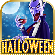 Halloween Jackpot Win Slots