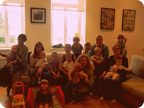 Photo: у Даниэлы в доме перед их отъездом в Сочи