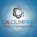 Calcium Pro icon