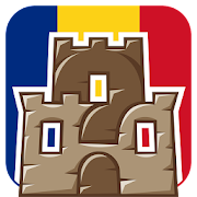 Triviador România