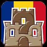 Triviador România 20190417