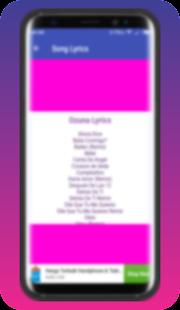 Jenni Rivera Canciones y Letras - náhled