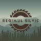 Amenzi Regimul Silvic Download on Windows