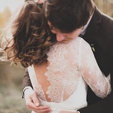 Wedding photographer Lina Kivaka (linafresco). Photo of 25.10.2015