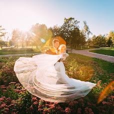 Wedding photographer Artur Davydov (ArcherDav). Photo of 12.03.2016