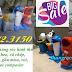 Sản xuất thùng rác hình thú, thùng rác con thú, thùng rác hình thú nhựa composite giá siêu rẻ call 0984423150 – Huyền