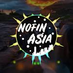 Dj Nofin Asia offline Nonstop Terbaru 2019 1.2