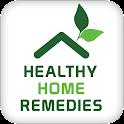 Ayurvedic Herbal Home Remedies icon