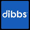 Dibbs