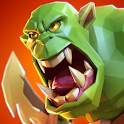 Monster Castle- La Révolution icon