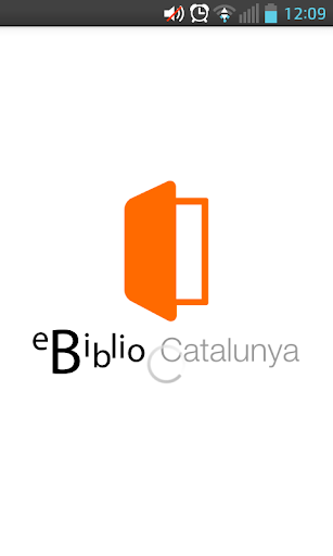 eBiblio Catalunya