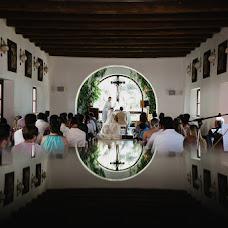 Fotógrafo de bodas Elvis Aceff (aceff). Foto del 06.12.2017