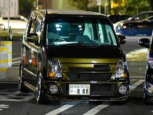 タントカスタム LA600S RSトップED SA 2WDのカスタム事例画像 s.uchidaさんの2020年09月04日10:54の投稿