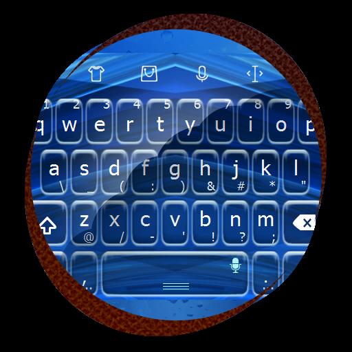 夢幻糖果Mènghuàn tángguǒ TouchPal 個人化 App LOGO-APP試玩