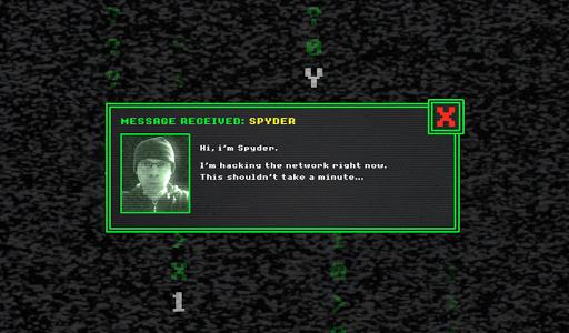 Nuclear Hack INC. - War Sim screenshots 4