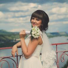 Wedding photographer Ekaterina Egorova (katrinlegacy). Photo of 05.09.2015