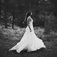 Φωτογράφος γάμων Teo Frantzanas (frantzanas). Φωτογραφία: 02.12.2015