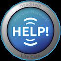 HandHelp - Life Care emergency icon