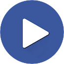Full HD Video Player v 1.3 app icon
