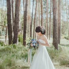 Wedding photographer Syuzanna Gorelova (suzanna). Photo of 06.12.2015