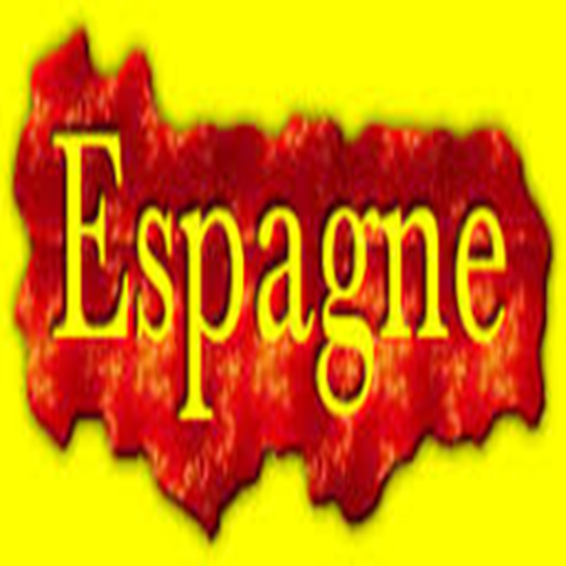 Radio Spain Online