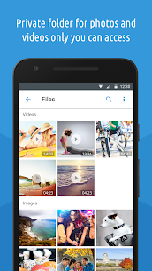 Private Downloader App Download For Android 4