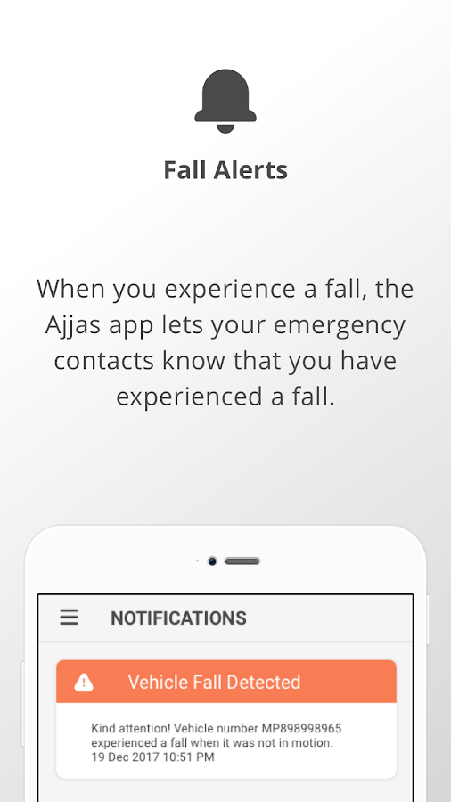 Ajjas- screenshot