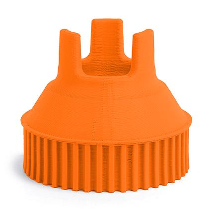 PRO Series Nylon 3D Printer Filament 3d printing filament