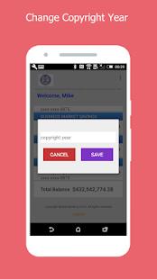 Prank Bank Account Pro Apk Android – gameapks com