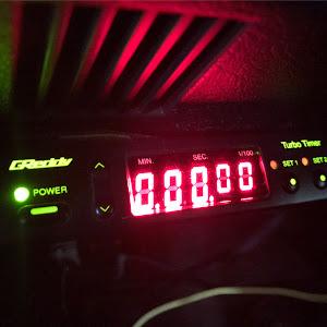 スカイライン HR31のカスタム事例画像 鯖さんの2020年05月03日13:08の投稿