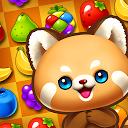 Fruits Master : Fruits Match 3 Puzzle 1.0.2