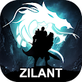 Zilant - The Fantasy MMORPG apk