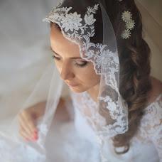 Wedding photographer Oleg Korelin (klinok). Photo of 28.09.2014