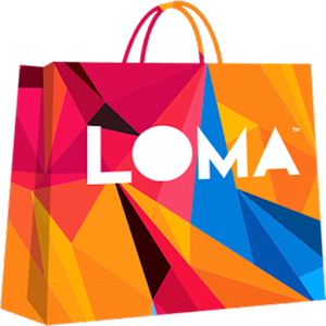 Loma - Shop Local Shop Easy